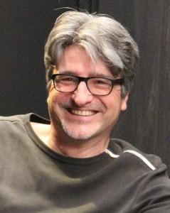 François Colombo