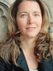 Kristin Hoffner